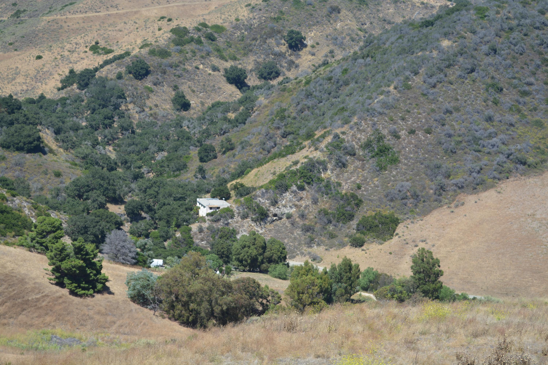 67 Hollister Ranch Rd Goleta, CA 93117