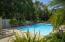 1363 Plaza Pacifica, MONTECITO, CA 93108