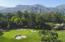 2049 Boundary Dr, SANTA BARBARA, CA 93108
