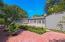 123 Olive Mill Rd, SANTA BARBARA, CA 93108