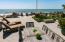 3020 Solimar Beach Dr, VENTURA, CA 93001