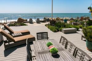 3020 Solimar Beach, VENTURA, CA 93001