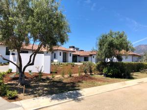 2720 Montecito Ranch, Lot 6, SUMMERLAND, CA 93067
