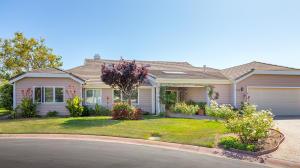 4591 Sierra Madre Drive, SANTA BARBARA, CA 93110