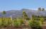 4664 Bedrock Ct, SANTA BARBARA, CA 93111
