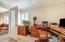 4700 Sandyland Rd, 12, CARPINTERIA, CA 93013