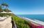 3511 Sea Ledge Ln, SANTA BARBARA, CA 93109