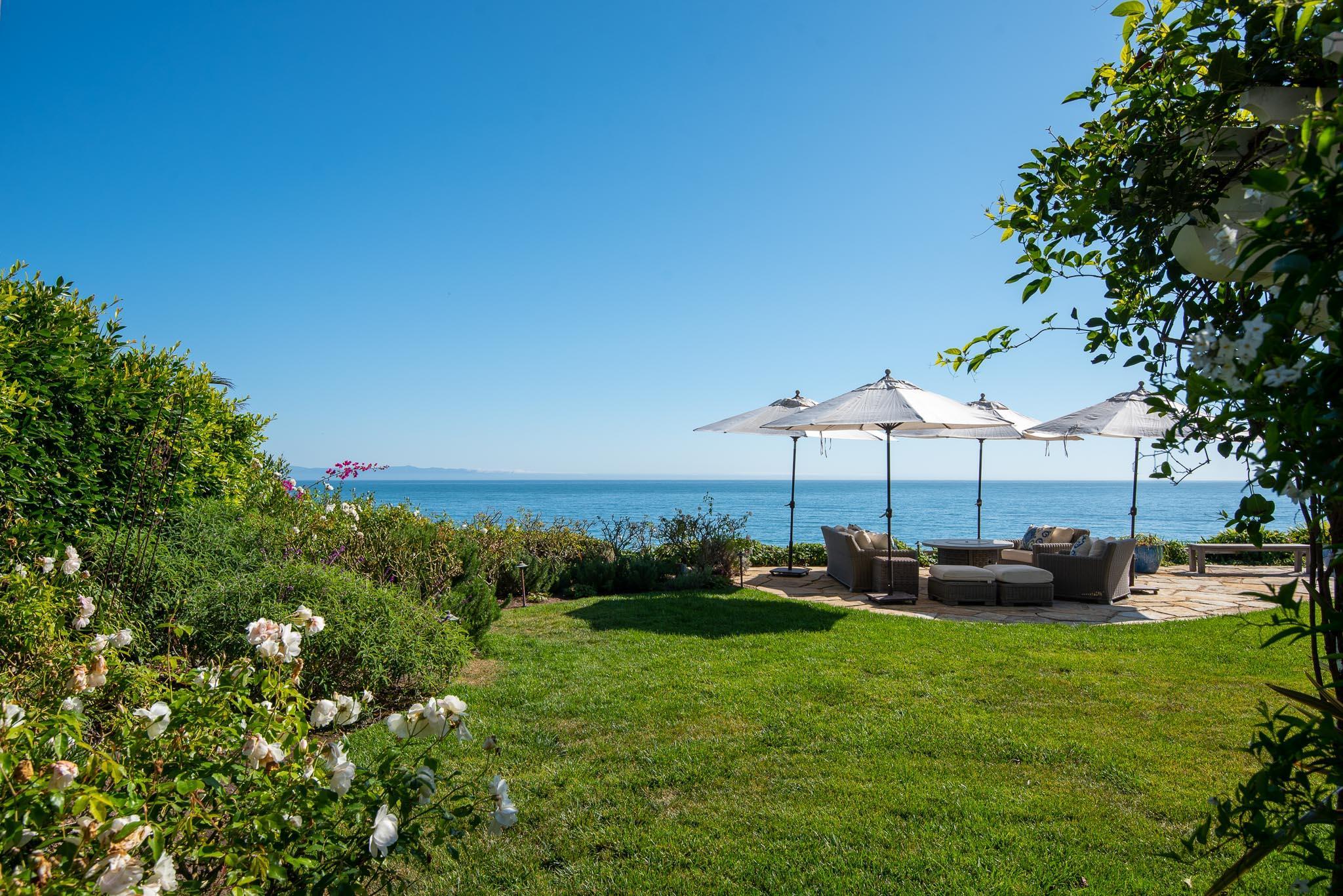 3511 Sea Ledge Ln Santa Barbara, CA 93109