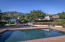706 Park Ln, SANTA BARBARA, CA 93108