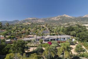 1006 San Roque Rd, SANTA BARBARA, CA 93105