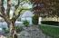 620 Foxen Ln, LOS ALAMOS, CA 93440