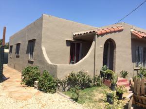535 Waite St, LOS ALAMOS, CA 93440