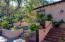4035 Ramitas Rd, SANTA BARBARA, CA 93110