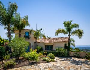 1220 Northridge Rd, SANTA BARBARA, CA 93105