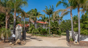 4506 Creek Ln, SANTA BARBARA, CA 93111