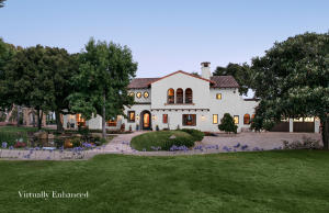 Photo of 705 Riven Rock Rd, MONTECITO, CA 93108
