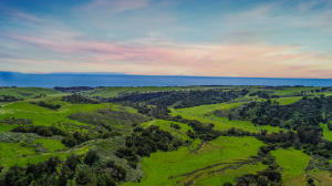 0 Eagle Canyon Ranch, GOLETA, CA 93117