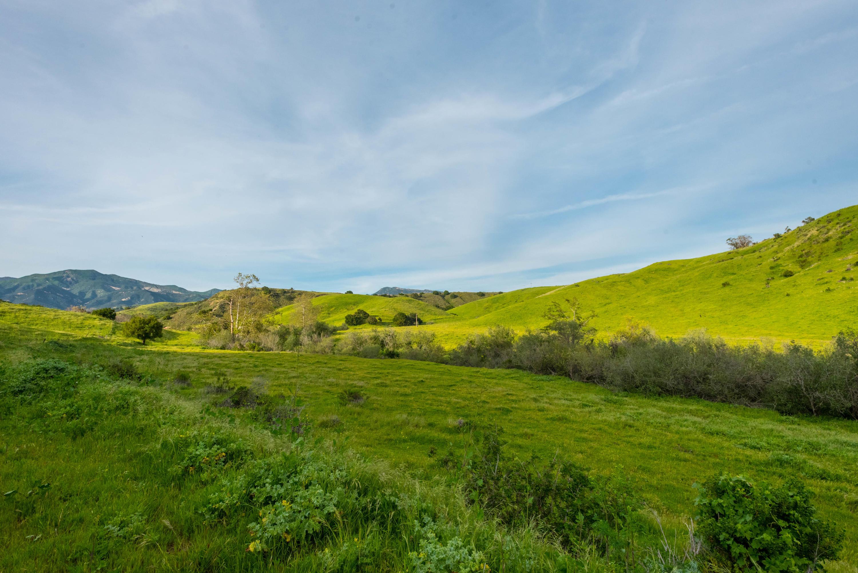 0 Eagle Canyon Ranch