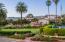 1308 Plaza De Sonadores, SANTA BARBARA, CA 93108