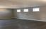 574 Christmas Tree Lane, SANTA BARBARA, CA 93111