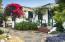 634 Orchard Ave, SANTA BARBARA, CA 93108