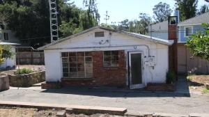 628 Orchard Ave, SANTA BARBARA, CA 93108