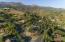 8 Celine Drive, SANTA BARBARA, CA 93105