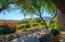 3942 Laguna Blanca Drive, SANTA BARBARA, CA 93110