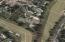 1185 Fife Ln, MONTECITO, CA 93108