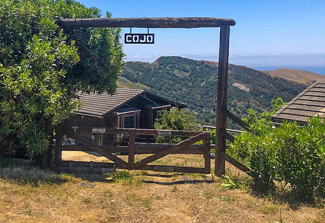 Photo of 6 Hollister Ranch Rd, GOLETA, CA 93117