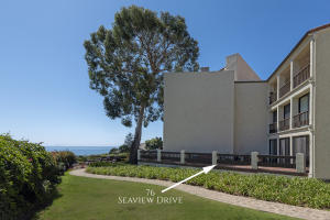 76 Seaview Dr, MONTECITO, CA 93108