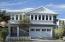 5368 Rincon Beach Park Dr, VENTURA, CA 93001