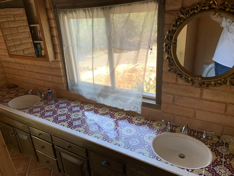 3885 E Oak Trail Rd Santa Ynez, CA 93460