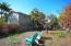 435 Walnut Ln, Apartment, SANTA BARBARA, CA 93111