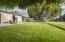 2079 Birnam Wood Dr, MONTECITO, CA 93108