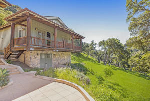 Photo of 99 Hollister Ranch Rd, GOLETA, CA 93117