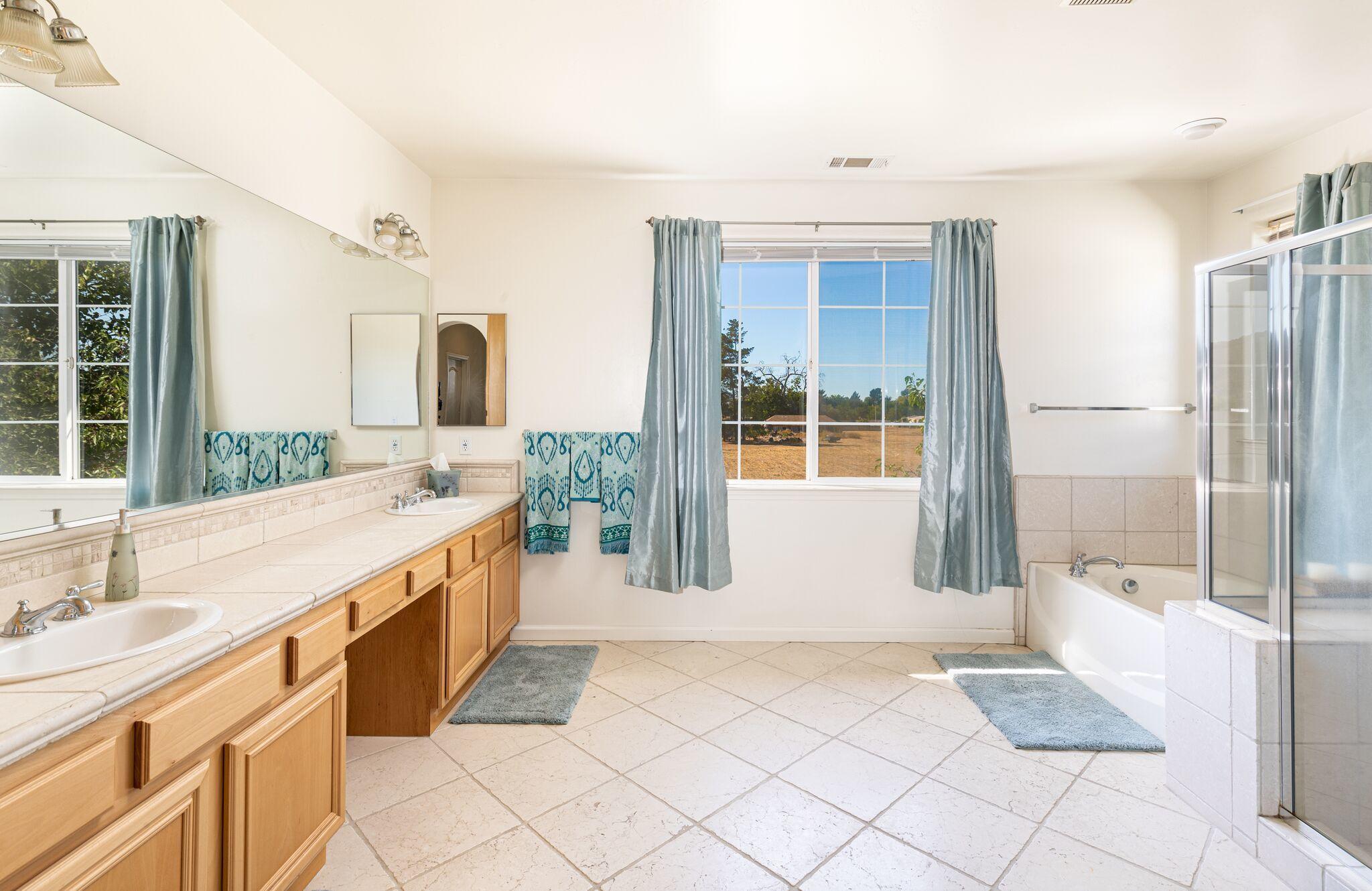 370 Price Ranch Rd Los Alamos, CA 93440