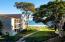 31 Seaview Dr, SANTA BARBARA, CA 93108