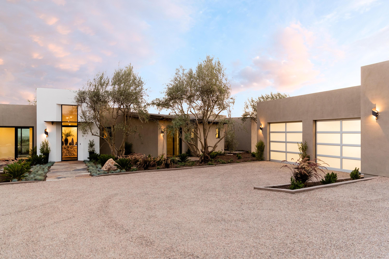 3777 Roblar Ave Santa Ynez, CA 93460