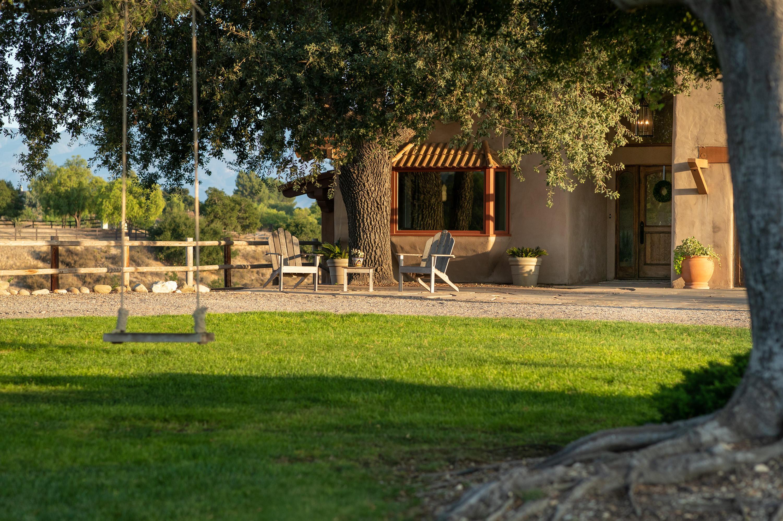 3025 Box Canyon Rd Santa Ynez, CA 93460