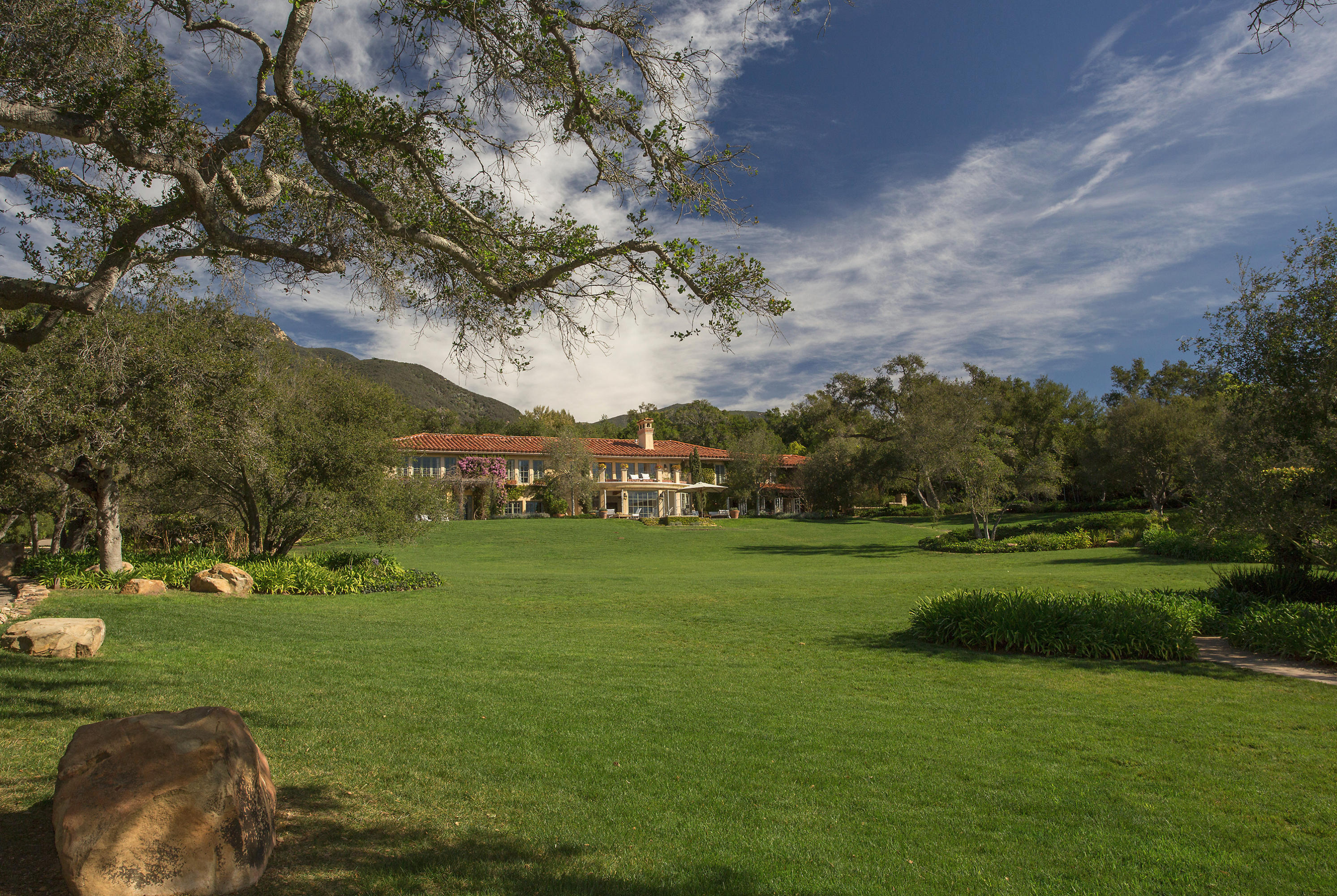 Photo of 700 Park Lane, MONTECITO, CA 93108