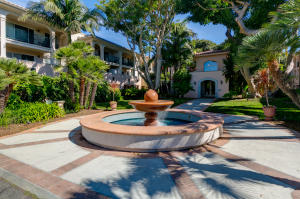 110 Por La Mar Cir, SANTA BARBARA, CA 93103