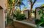 110 Por La Mar Cir, SANTA BARBARA, CA 93103