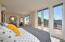 Guest Apartment Bedroom #1