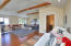 Large Bedroom/Multi Purpose Room with Separate Entrance