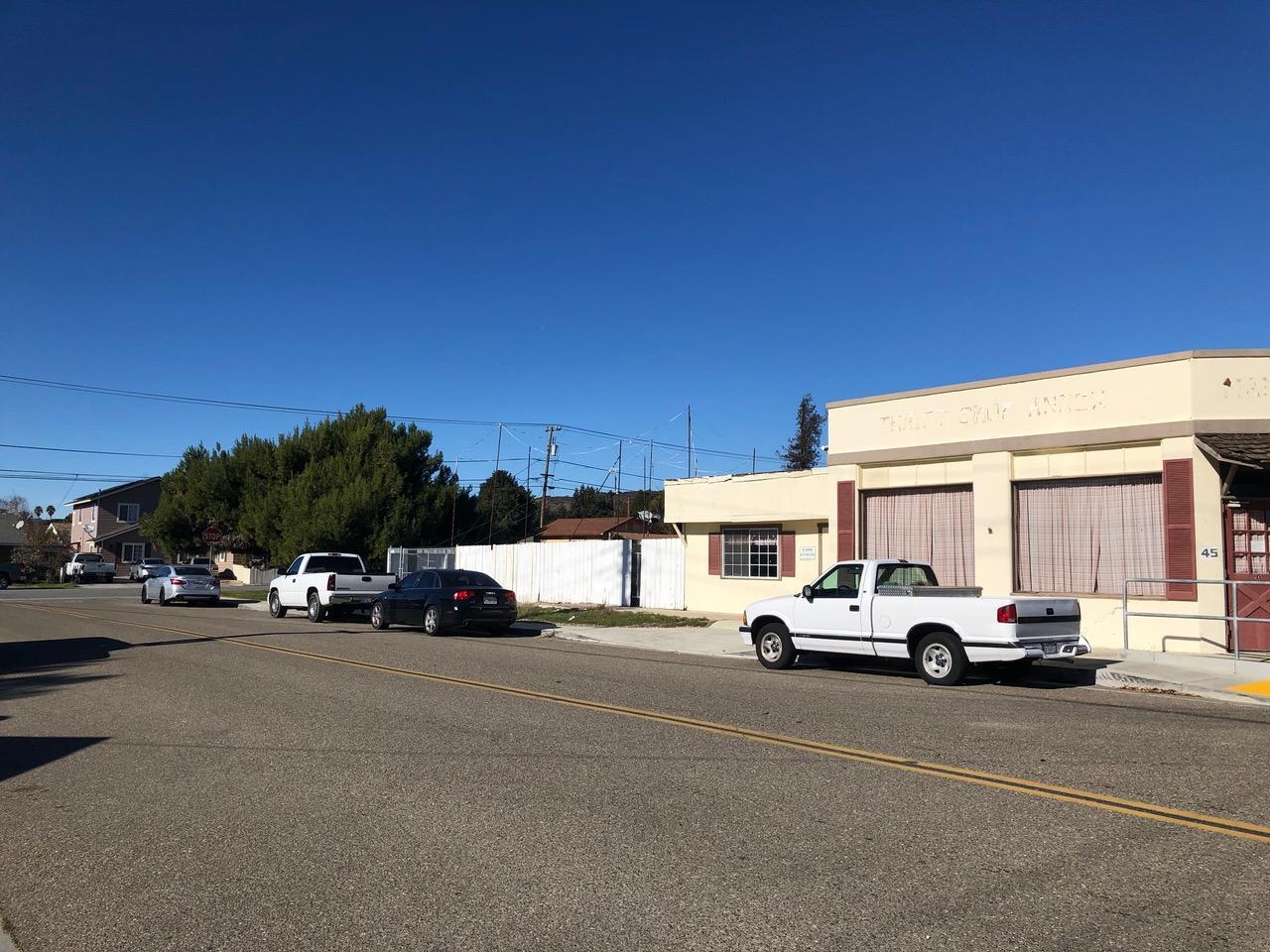 410 Central Ave Buellton, CA 93427