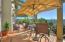 Saltillo Tile View Deck