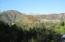 830 Chelham Way, MONTECITO, CA 93108