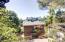 4845 Ogram Rd, SANTA BARBARA, CA 93105