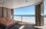 1556 Miramar Beach, MONTECITO, CA 93108